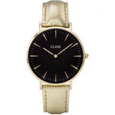 CLUSE CL18422