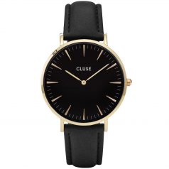 CLUSE CL18401