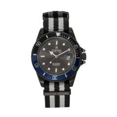 Argonau Adriatic Sea Limited Edition