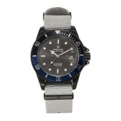 Argonau Baltic Sea Limited Edition