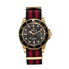 Argonau Dead Sea Limited Edition