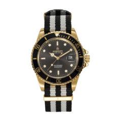 Argonau Salton Sea Limited Edition
