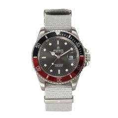 Argonau Flores Sea Limited Edition